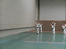 07. Training