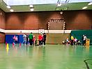 10.02.19 LA Hallensportfest in Langen
