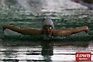 08.02.2014 GTV Einladungsschwimmen_2