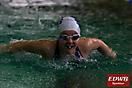 08.02.2014 GTV Einladungsschwimmen_3