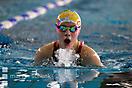Bilder GTV Einladungsschwimmen 2016_4