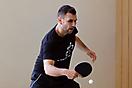 16.06.2016 Auftakt-Training mit Cristian Tamas