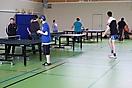 24. Bremerhavener Behinderten-Sportfest 2013