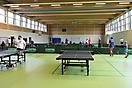 25. Bremerhavener Behinderten-Sportfest 2014