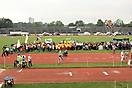 25. Bremerhavener Behinderten-Sportfest im Nordsee-Stadion