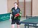 Anna Vanselow