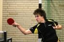 Hannes Behrens
