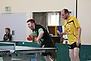 02. Sieger Herren Doppel, Anton und Holger