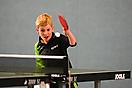 Bezirksvorranglistenturnier Lüneburg Schüler A/C 2015