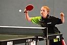 Marieke Eilers VfL Wingst