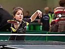 03) 4.Platz Schülerinnen B, Jette Zoe Krieten