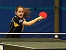 02) 3.Platz Schülerinnen B, Lina Gerken