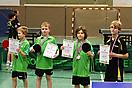 Kreismeisterschaften 2013 erster Tag