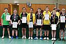 Kreismeisterschaften 2013 zweiter Tag