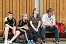 Kreisrangliste Jugend 2013
