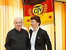 09. GTV Ehrenmitglied