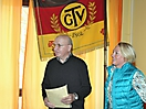 06. Poldi mit Birthe Hoveling