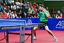 07.09.2014 Werder vs. TTC RS Fulda-Maberzell