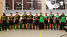 TTBL Werder Bremen
