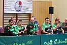 22.08.2014 Werder zu Gast