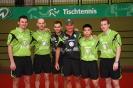 30.10.2012 TTBL Werder Bremen