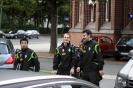 31.08.2012 Werder Bremen vs. GTV
