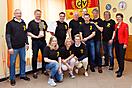 12. Carsten Döscher Preis für die GTVlitzer