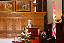 08. LSB-Präsident Andreas Vroom