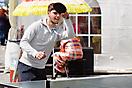 11. GTV-Tischtennis