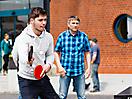 12. GTV-Tischtennis