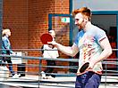 13. GTV-Tischtennis