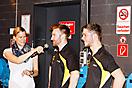 18. GTV-Tischtennis