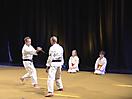 19. GTV-Karate