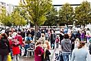 23.09.2016 GTV Laternenumzug