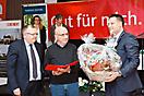 24.02.2106 Magistratsempfang zu Ehren des Bremerhavener Sports