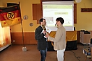 24.03.2013 Mitgliederversammlung