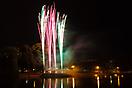 15. Feuerwerk