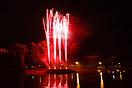 17. Feuerwerk