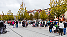 02. Treffpunkt Neumarkt