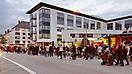 26.09.2014 GTV Laternenumzug
