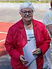 25 Renate Skudayski: Urkunde für 50 jährige Mitgliedschaft