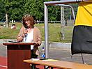 05  1. Vorsitzende Evelyn Lenz-Jakubczyk