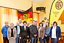 29.03.2015 Mitgliederversammlung