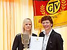 13. Der Carsten-Döscher-Preis