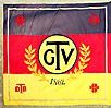 19. GTV Fahne