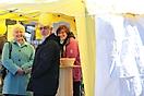 29.09.2013 Stand Herbstfest Geestemünde