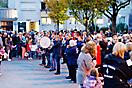 29.09.2017 GTV Laternenumzug