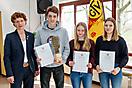 10. Verleihung des Carsten-Döscher-Preises