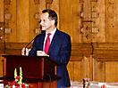 05. DOSB-Präsident Alfons Hörman
