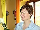 22. Katja Krause